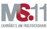 Zahnärzte am Friedrichshain