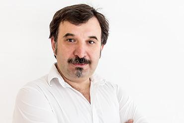 Dmitrij Agarkov