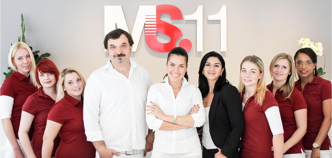 ms11-slider-04