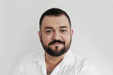 Bojan Durdevic