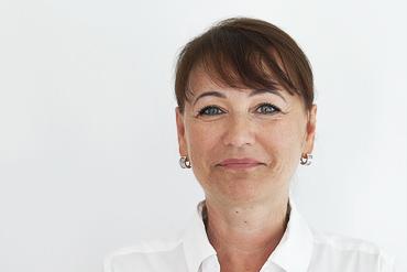 Irina Aksen