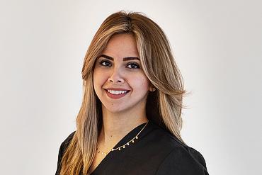 Zahra Bardan